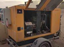 تصليح جميع معدات الديزل و الشاحنات خدمة 24 ساعة تلفون 55380547