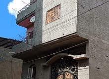 عماره كامله للبيع بسعر مميز بكفر الشيخ-مركز البرلس-بلطيم