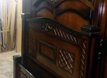 غرفه تفصيل مو تجاري 0786931580.
