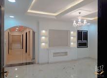 Villa in Dammam An Nur for sale