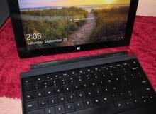 Al Sharqiya – available for sale  Microsoft tablet