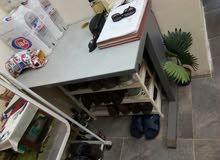 2 مكتب للبيع