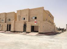 Villa in Al Riyadh Tuwaiq for sale