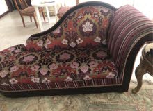 Used Sofas - Sitting Rooms - Entrances with high-end specs