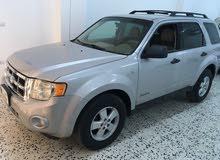 Used condition Ford Escape 2009 with 160,000 - 169,999 km mileage
