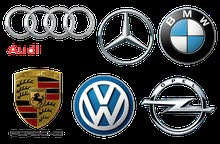 قطع وصيانة بورش-اودي-مرسيدس-فكس فاجن PORSCHE-AUDI-BMW-VW-MERCEDES2 خدمة ونش على مدار ال24 ساعة