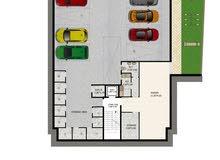 شقة العمر في اروع واحدث التجمعات السكنية