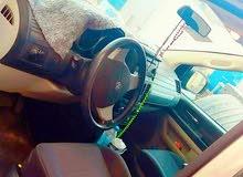 Available for sale! 140,000 - 149,999 km mileage Dodge Caravan 2009