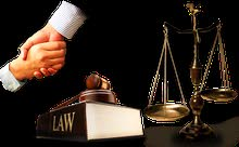 تدريس قانون - رسائل الماجستير والدكتوراة -أبحاث متخصصة -