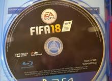 FIFA 18, نسخة عربية
