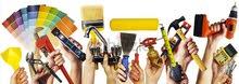 Hire Professional Handyman at Hourly Basis