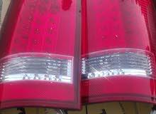 مصابيح led للبيكم هيلكس من 2009 الي 2015