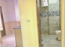 شقة للايجار راس بيروت الحمرا مع ديكور قرب بربر
