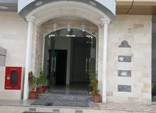 بناية الجودي 1 للشقق الفندقية المفروشه للايجار الشهري