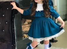 ملابس أطفال مميزة اختيرت من ارقى الموديلات