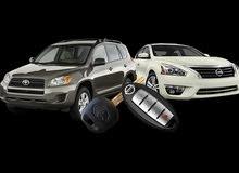 شركة تجهيز سيارات بسعر لا يصدق