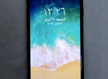 آيفون 7 مستعمل32gb