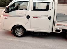 Best price! Hyundai Porter 2005 for sale