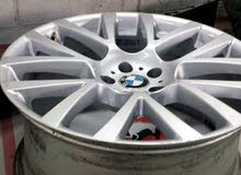 BMW رينكات 21