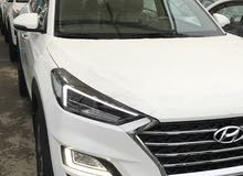 New Hyundai Tucson for sale in Baghdad