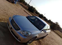 2007 Used Kia Optima for sale