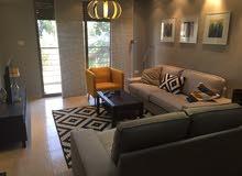 شقة للاجار ، modern apartment for rent الدوار الرابع