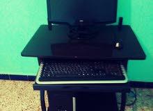 كومبيوتر للبيع