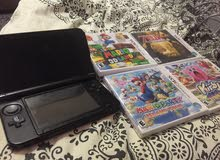 Nintendo 3DS game console device for sale at the best possible price