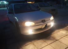 For sale Peugeot 306 car in Baghdad