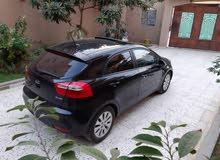 Available for sale! 130,000 - 139,999 km mileage Kia Rio 2013