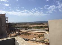 Best price 120 sqm apartment for sale in Benghazi