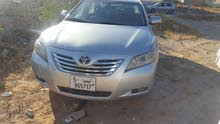 Used Toyota Camry in Sorman