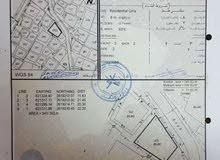 للبيع منزل في سوق السيب قريب من سوق الذهب ومجمع المعولي