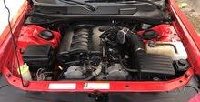 دودج تشالنجر  Dodge Challenger  موديل 2010