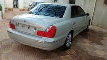 0 km Hyundai Azera 2004 for sale