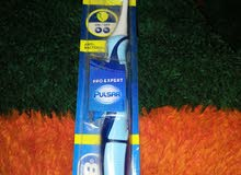 oral B electric tooth brush
