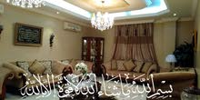 Best property you can find! villa house for sale in Batha Quraysh neighborhood