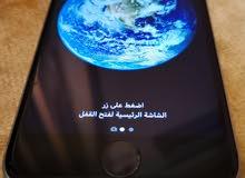 iphone 6s بحالة الوكالة