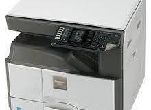 آلات تصوير  AR-6020 Printers