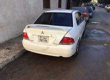 متشي لانسر انظيفة السيارة. رقم الهاتف. 0913016966