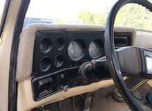 Manual Beige Chevrolet 1979 for sale