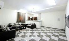 Best property you can find! Apartment for rent in Ishbiliyah neighborhood