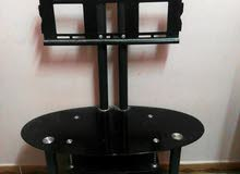 Tables - Chairs - End Tables Used for sale in Ibri