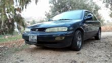 1995 Kia Sephia for sale