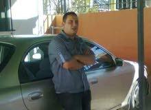 ابو صالح تمديد كهرباء وصيانة عامه