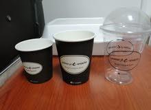 CAFE IN UM AL QUWAIN PRIME LOCATION FOR IMMEDIATE SALE