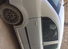 Grey Chery Other 2013 for sale