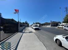 4.000 M2 طابق المصنع للإيجار على الشارع الرئيسي في ESENYURT KIRAÇ.