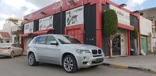 120,000 - 129,999 km mileage BMW X5 for sale