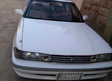 Best price! Toyota Mark 2 1991 for sale